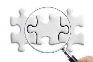 SEO Firm | SEO Puzzle