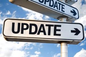 SEO Company - Update