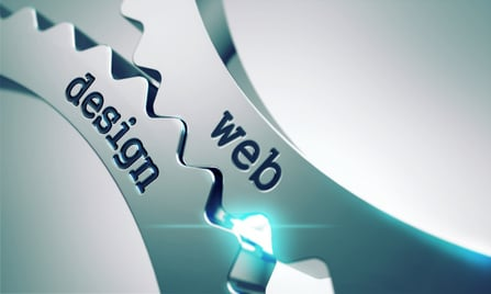 The Best Web Design Brisbane Based