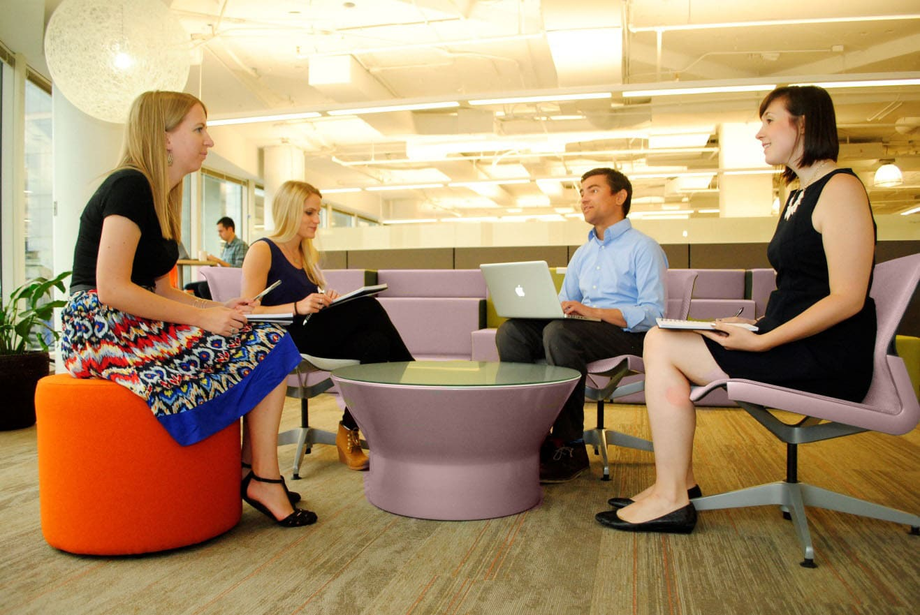 Best Search Engine Marketing Company| SEO Agency in Brisbane